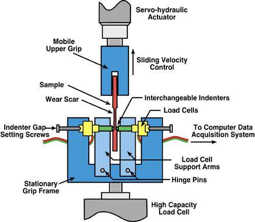 I besides Rv Holding Tank Sensor Wiring Diagram in addition Kib Monitor Panel Wiring Diagram as well Micro Monitor Wiring Diagram furthermore Nitrous Express Wiring Diagram. on jrv monitor panel wiring diagram